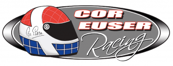 Cor Euser Racing