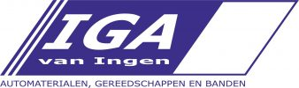 Iga-logo