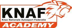 KNAF-Academy-Logo-nieuw