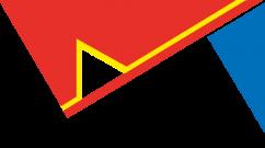 Logo Kwerreveld