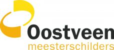 Oostveen-Meesterschilder-logo