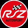 RSZ_logo_AUTO_2018 kopie