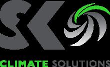 SK_ClimateSolutions kopie