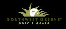 SWG_Golf&Grass_Logo_Final kopie