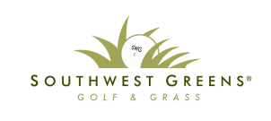 SWG_Golf&Grass_Logo_Final kopie