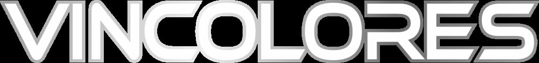 Vincolores logo
