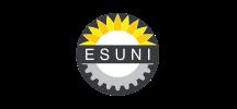 banner-werk-esuni-logo-2 kopie