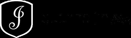 jottenheijm-logo
