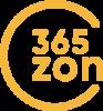 logo 365zon