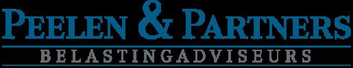 logo-PP(3) kopie