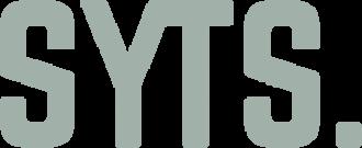 logo-Syts
