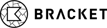 logo-dark (1)