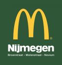 mc nijmegen
